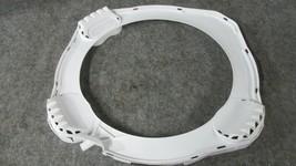 WPW10242338 Whirlpool Washer Tub Ring - $25.00