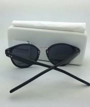 POLAROID Sunglasses PLD 1022/S V08IG 50-21 Havana Tortoise w/ Brown Pola... - $59.99