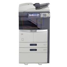 Toshiba E-Studio 205SE A3 Monochrome Laser Copier Printer Scanner 11x17 ... - $1,199.50