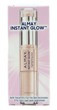 Almay Instant Glow Highlighting Duo *Choose your shade*Twin Pack* - $11.99