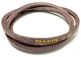 Replacement Belt w/ Kevlar Replaces Murray 037X70MA, 37X70, 37X70MA - $16.49