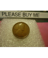 1909 XF LINCOLN WHEAT CENT                 SHIPPING & TRACKING - $4.90