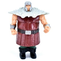 2003 Mattel Masters of the Universe MOTU Ram Man Loose McDonald's Action Figure - $5.93