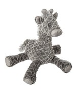 Mary Meyer Soft Toy, Large Afrique Giraffe - $39.99