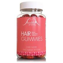 HEALTH PROPERLY - Hair Gummy Vitamins for Healthy Hair Growth | Scientif... - $47.40
