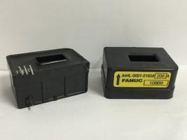 New 1PCS A44L-0001-0165#200A A44L-0001-0165200A Fanuc Current Sensor Module - $44.55