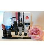 Smashbox Try It Kit: Bestsellers Primers~ Lipstick~Mascara~Liner Brand New - $26.00