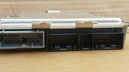 2006 Land Rover LR3 319 Suspension Control Module Unit Rqt500170 image 3