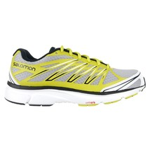 Salomon Shoes Xtour 2 Citytrail, 373245 - $115.00