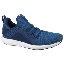 Puma Shoes Mega Nrgy, 19037103 - $147.00