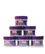 Bosley Professional Strength Bos.Volumize Ultra Boost Styling Creme Lot ... - $59.28