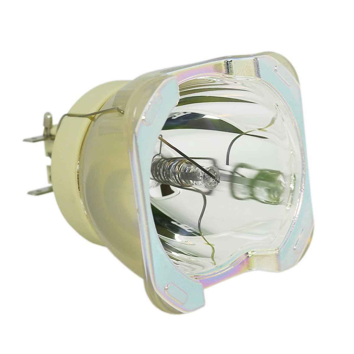 Original Ushio Projector Lamp Replacement with Housing for Barco R9832773