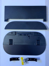 Sony A9G MASTER Series OLED 4K XBR-65A9G, XBR-55A9G Stand Leg Stand & sc... - $59.39
