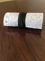 Ultra Premium Colored Pencils Set With Wool Felt Wrap
