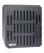 Tripp Lite LC1800 1,800-Watt 120-Volt Line Conditioner with 6 Outlets, 7... - $244.16