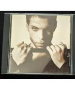 Prince ( The Hits 2 ) CD - $4.50