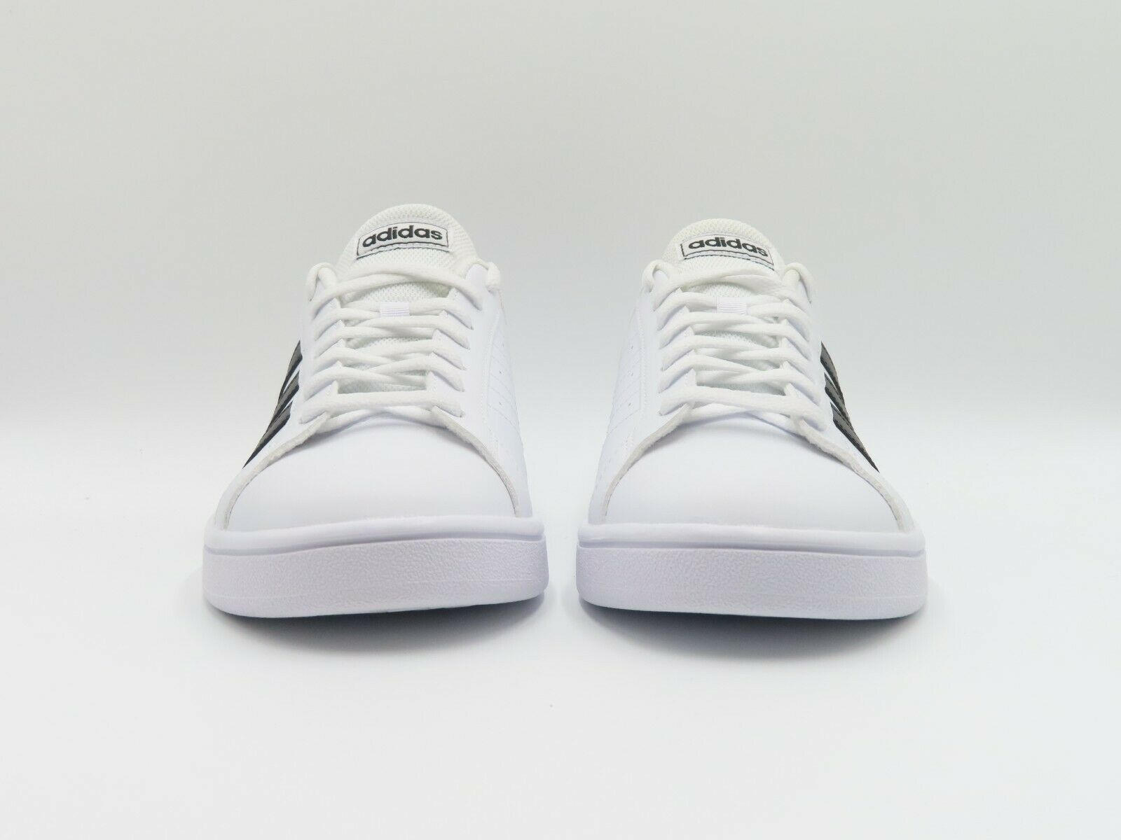 sneakers donna adidas grand court