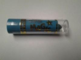 Zalan Color Change Magic Lipstick w/ Aloe Vera in Blue - $4.95