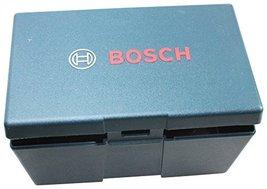 Bosch Parts 2609100707 Accessory Box - $12.55