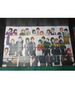 HORIMIYA Hero X Daisuke Hagiwara Manga Volume 1-14 English Comic DHL EXP... - $185.90