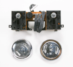 8186394 Whirlpool Range Oven Control Board 4452443 - $211.54
