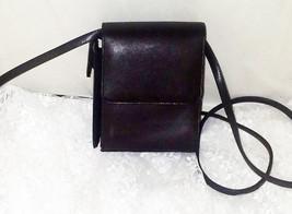 Genuine Leather Travel Organizer Case for Cell Phone, ID, Keys, Money - ... - €16,20 EUR