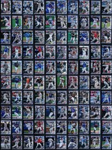 2019 Bowman Paper Base Baseball Cards Complete Your Set Pick From List 1... - $0.99+