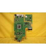 SAC-001 CUH-1215 Motherboard AS IS BROKEN MOBO PS4 Playstation 4 - $44.55
