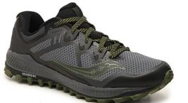 Saucony Peregrine 8 Size US 11.5 M (D) EU 46 Men's Trail Running Shoes S20424-1