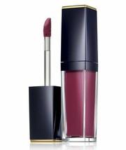 Estee Lauder Pure Color Envy Paint On Liquid Lip Color Gloss FLASH IT Hi... - $21.50