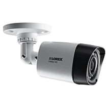 Lorex Technology LBV2521B-2PK 1080p HD Weatherproof Night Vision Securit... - $161.80