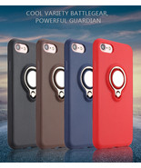 100pcs/lot 3 in 1 Kickstand Shockproof TPU Phone Case Cover For Iphone 6... - $239.99