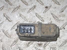 SUZUKI 2004 QUAD SPORT 250 2X4 CDI BOX #32900-05G10   PART 31,651 - $123.75