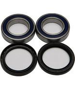 All Balls Wheel Bearing & Seal Kit 04-11 ARTIC CAT 250 300 KYMCO 250 300... - $30.13