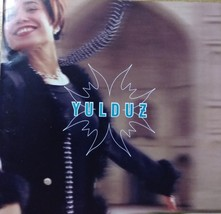 Yulduz CD - $4.95