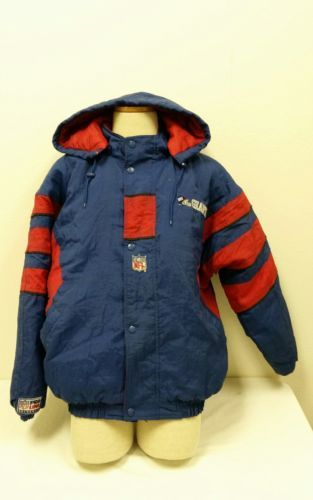 b80694220 VTG 90s Jacket New York Giants Pro Line and 50 similar items. 12