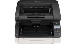 Canon imageFORMULA DR-G2110 Sheet-fed scanner 600 x 600 DPI A3 Black, White - $10,691.99