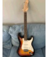 Van Halen x4 Signed Autographed Guitar Eddie David Lee Roth Alex Michael... - $14,999.00