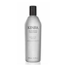 KENRA Professional Color Maintenance Conditioner 10oz (SEALED) - $12.95