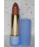 Estee Lauder All Day Lipstick in Cinnamon Stick - READ DESCRIPTION - $14.98