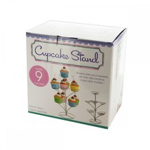 Three Tier Cupcake Stand OC861 - $61.53