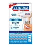 Plus White Plus White Diamond Bright Polisher - $34.80