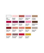 Trucco by Sebastian Divinyls Lip Gloss BERRY BAZAR II - $22.50
