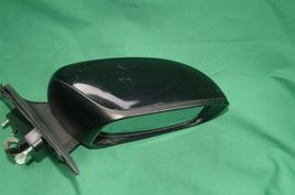 14-15 Mitsubishi Mirage Power Door Sideview Side View Mirror Passenger Right RH image 10