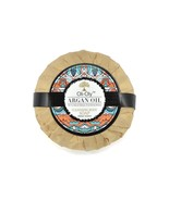 """Natural Cleansing Body Soap with Moroccan ARGAN Oil """"Sweet"""" 100 g - Oli-Oly - $3.99+"""