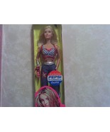 Britney Spears in Exclusive Pepsi TV Commercial Outfit - $90.04