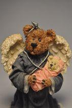 Boyds Bears & Friends: Charity Angelhug & Everychild... 228343 Cherish The Child image 6