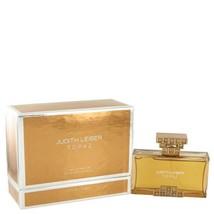 Topaz by Leiber Eau De Parfum Spray 2.5 oz for Women - $31.66