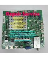 Repair Service Vizio M550NV 3655-0102-0150  1Business day turnaround qui... - $93.14
