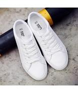 Casual Women Shoes Sneakers Running S Lightweight Tennis Athletic Walkin... - $28.99+